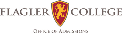 Flagler College Office of Admissions